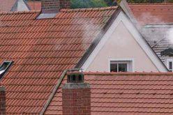 Evacuazione fumi, il sistema insonorizzato a norma di legge