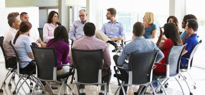 Delega e conflitto di interessi: qual è la regola?