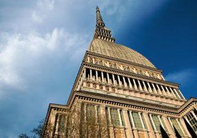 I nuovi bonus casa a Condominio OK: appuntamento il 25 novembre a Torino
