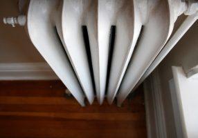 Distacco unilaterale dal riscaldamento: ecco le regole