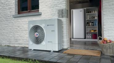 chaffoteaux-arianext-compact-pompa-di-calore-15508
