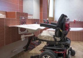 By-me: la domotica al servizio della disabilità