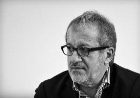 Finestre da cambiare, Unicmi contro la Regione Lombardia