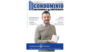 Cover Condominio S&C