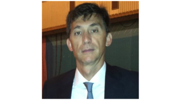 Maurizio Voi, direttore Centro Studi Anaci Verona