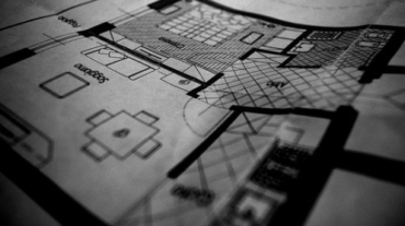 piantina-casa-destinazione d'uso