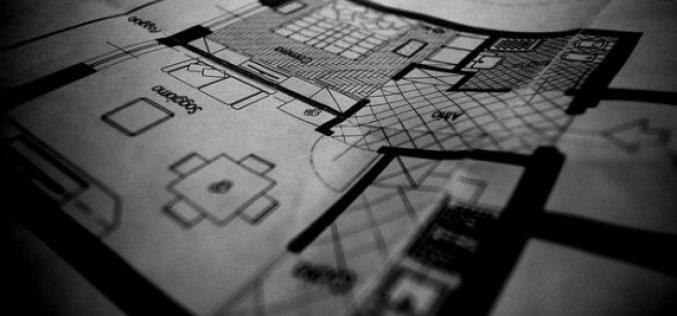 È possibile acquistare una parte del condominio?