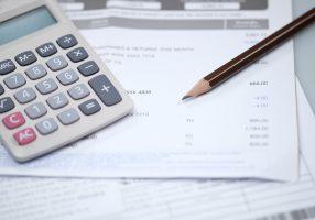 Si possono ripartire le spese in parti uguali e non in millesimi?