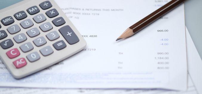 Che fare se il nuovo amministratore si quadruplica lo stipendio?