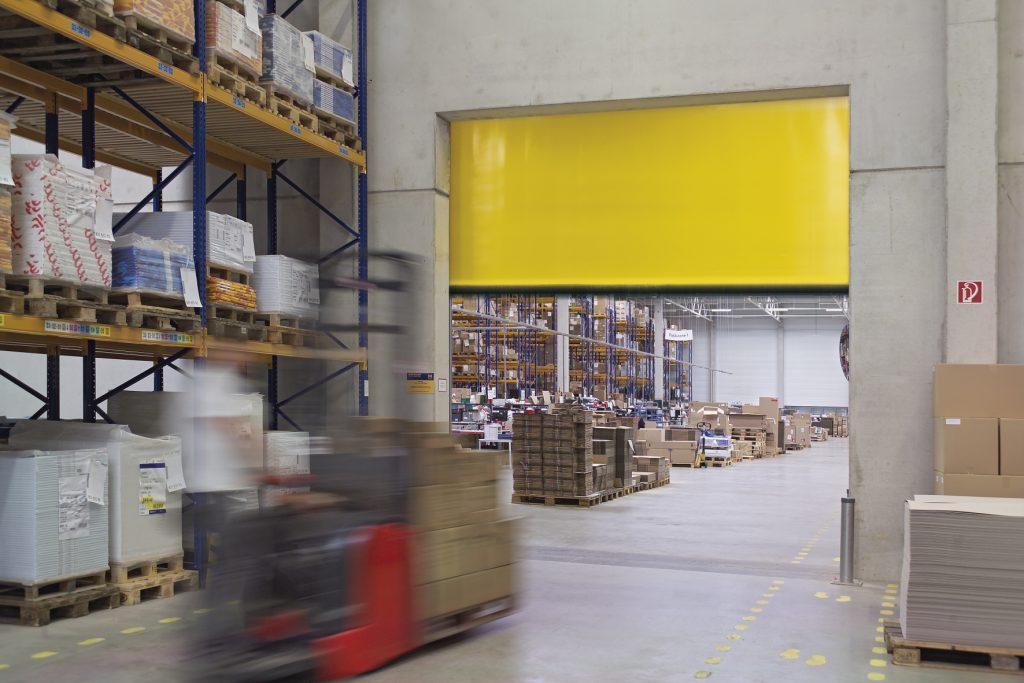 PM 1631-FL Industrietorauswahl_Bild 5