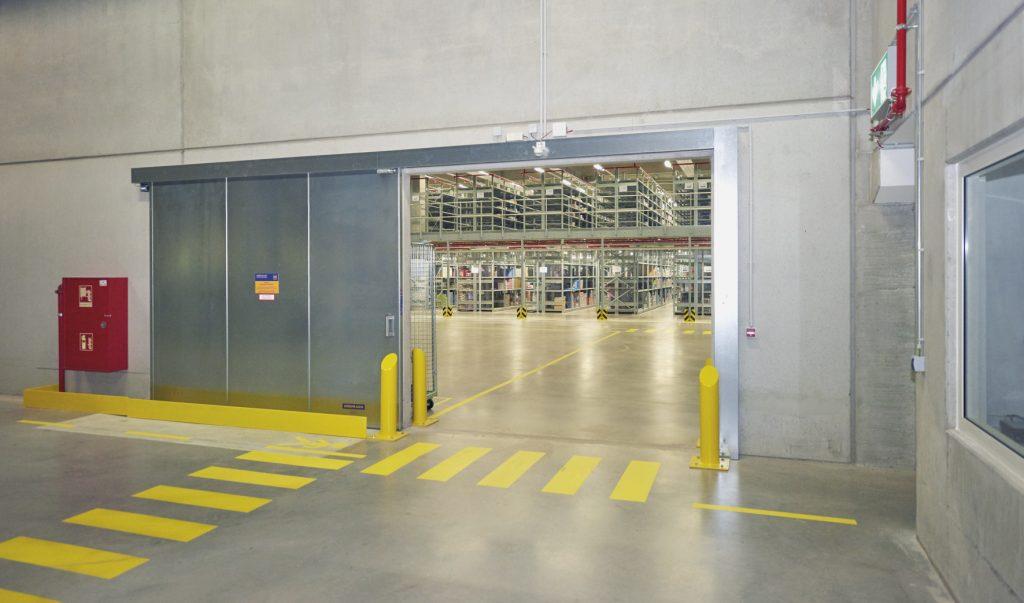 PM 1631-FL Industrietorauswahl_Bild 6