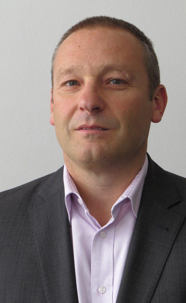 Michael Rahe