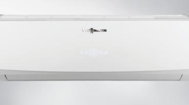 Vitoclima 200-S