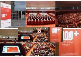 Viessmann, il bilancio del convegno annuale