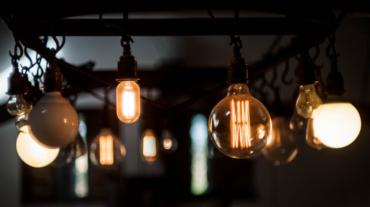 Non si può rubare energia elettrica al condominio