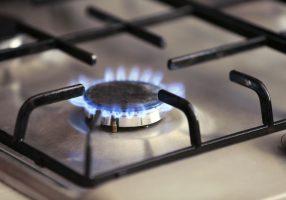 Sostituzione colonna del gas: la spesa è personale o partecipata?