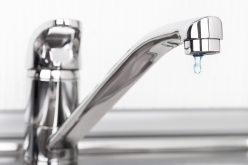 La sentenza: non si può staccare l'acqua ai morosi