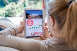 Affitti, cedolare secca al 10% per Airbnb?