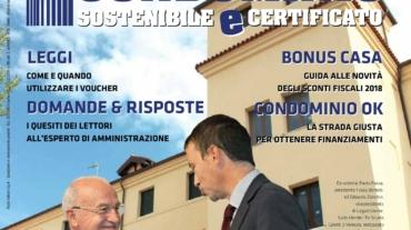 COVER CONDOMINIO 21-page-001