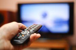 Rivoluzione antenna e tv in condominio