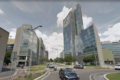 Recupero acque grigie e piovane con Redi nel condominio di Via Sassetti a Milano