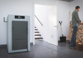 Viessmann a Klimahouse 2019 punta sull'integrazione termico-elettrico