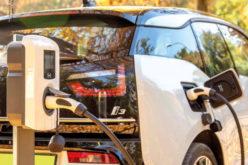 Ricaricare in condominio le auto elettriche? La soluzione su Condominio Sostenibile e Certificato