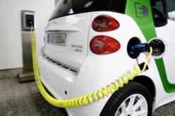 Auto elettriche: quota omeopatica, ma in crescita