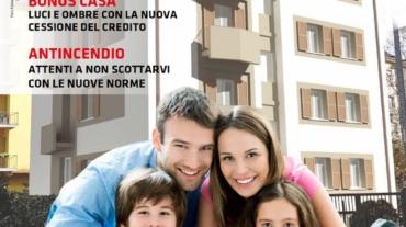 cover CONDOMINIO 29 maggio_page-0001