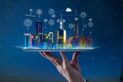 Incontro sulle smart city con Anie e Messe Frankfurt Italia