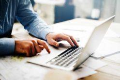 Gestire immobili, compravendite, e-commerce: la soluzione di DGcert