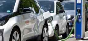 Come installare la ricarica elettrica per le auto in condominio
