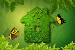 Progetto Green Home per Engie