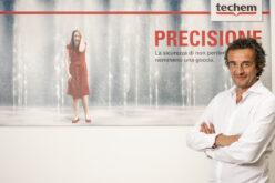 Lettura dei consumi sempre più digitale con la nuova EED: intervista a Francesco Sgarbi di Techem Italia