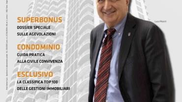 CONDOMINIO 36 cover web