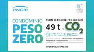 condominio-Peso-Zero-engie