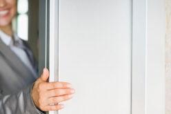 Ceam: come cambiare ascensore con lo sconto in fattura del 50%