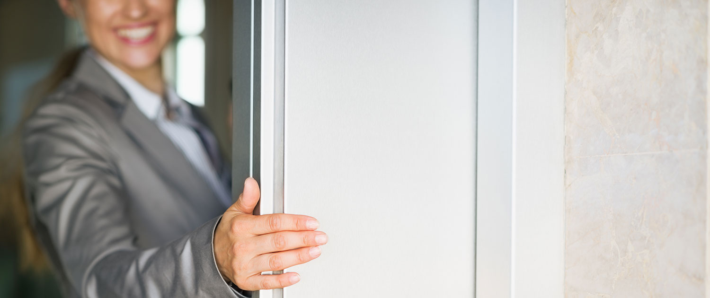 ascensori-bonus-ristrutturazioni