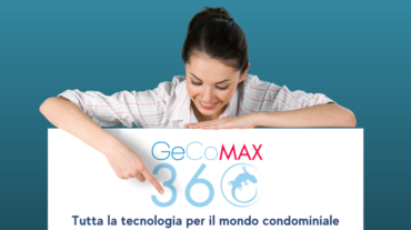 gecomax-360