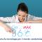 GeCoMAX 360, tutta le tecnologia per il mondo condominiale in una suite