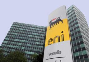 Certificato verde per la nafta di Versalis
