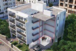Superbonus 110% in condominio: doppio salto di classe con le soluzioni Viessmann