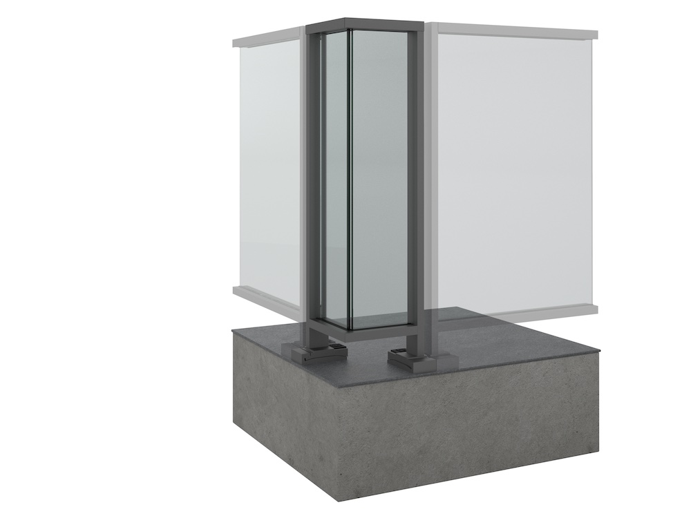 balustre-Aluvetro-modular