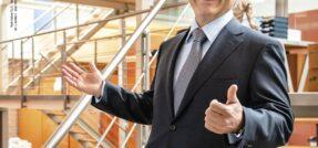 Fiera del Condominio, bonus e facciate su Condominio Sostenibile e Certificato