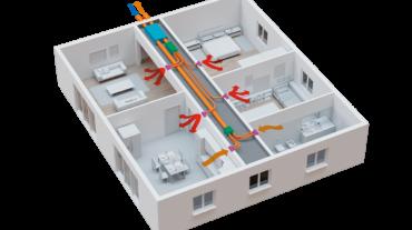 ventilazione-meccanica-controllata