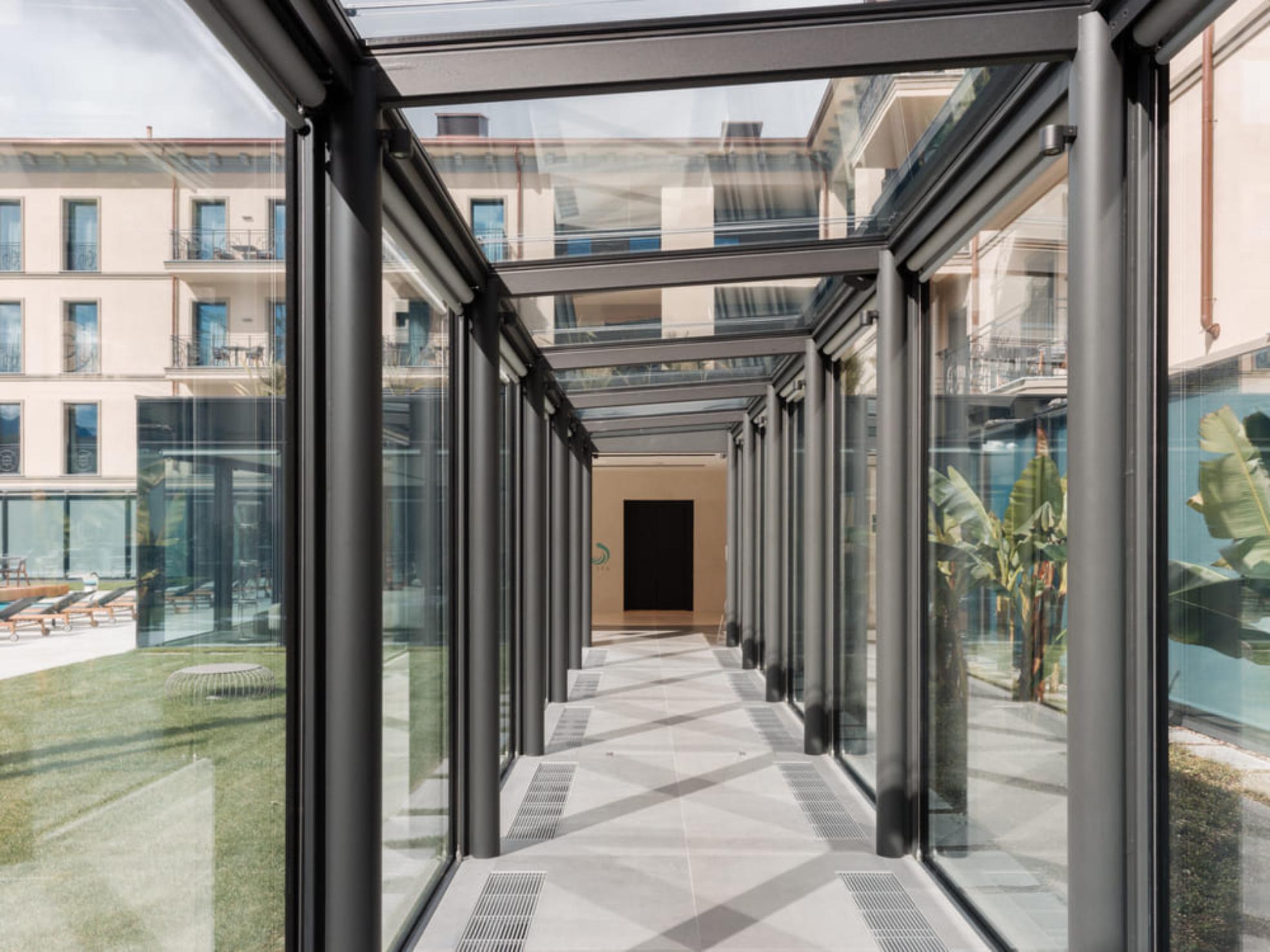 AGC_Grand-Hotel-Victoria